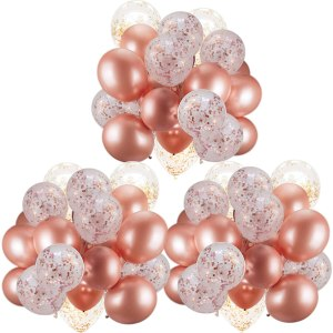 best balloons 60 pack dandy decor