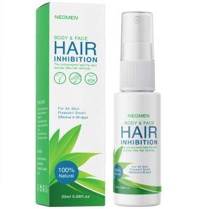 Neomen Hair Inhibitor
