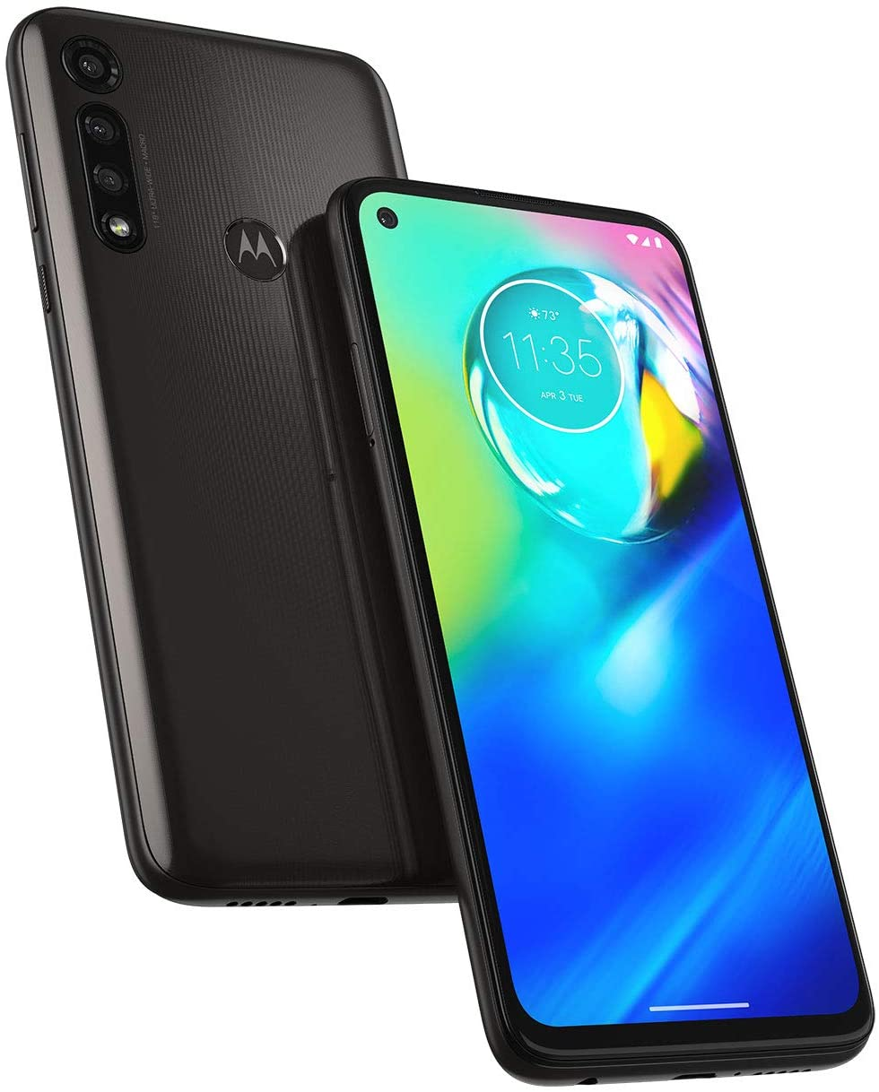 best unlocked smartphones 2020