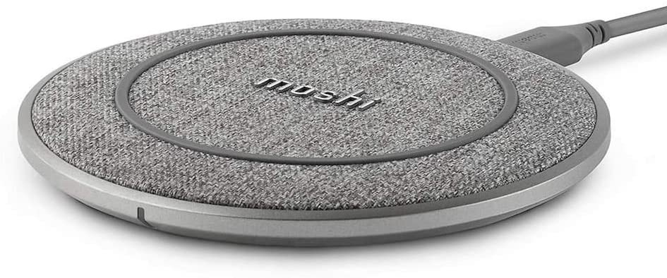 Moshi Otto Q Wireless Charger