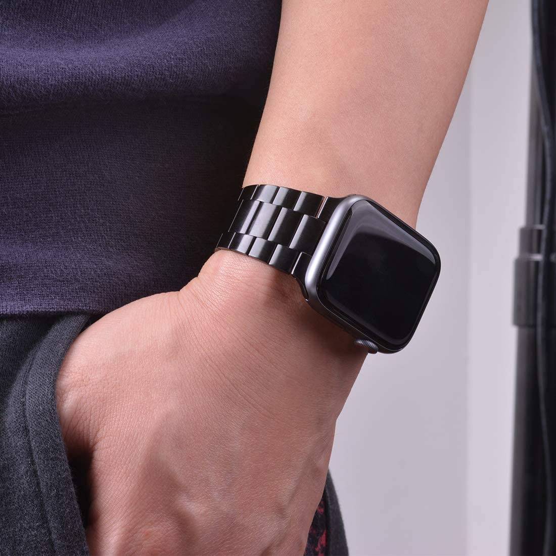 bets smartwatch bands