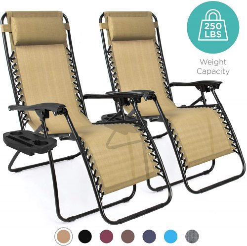 pool patio lounge chair