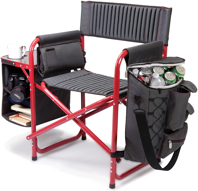 ONIVA Folding Beach Chair