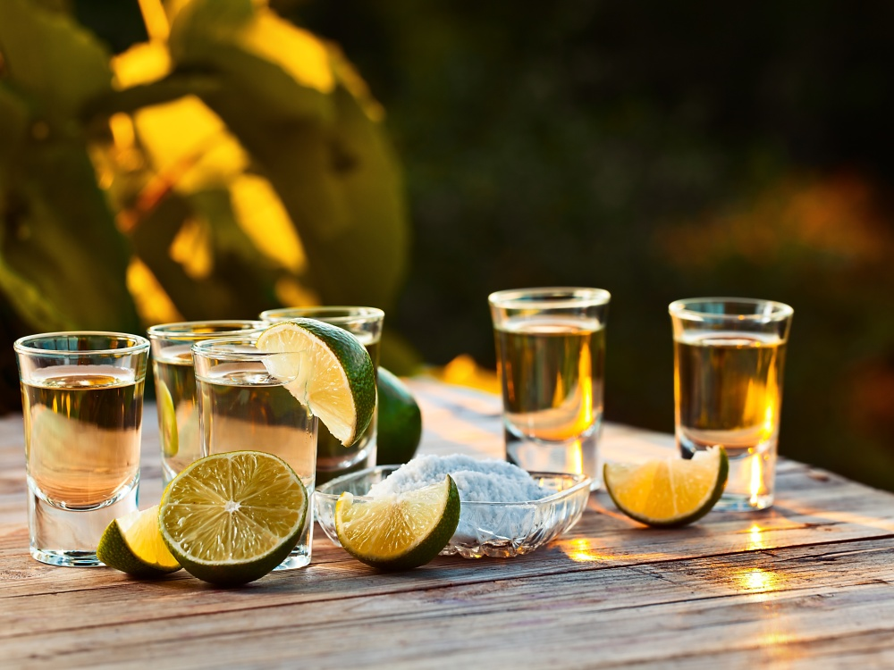 The 22 Best Tequila Brands for Every Occasion