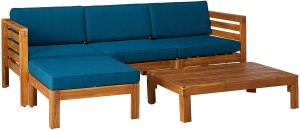 Christopher Knight Home, outdoor patio sets