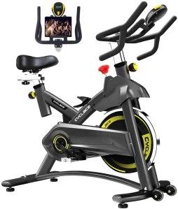 cyclace exercise bike, exercise bike Amazon