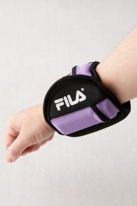 FILA ankle weights, ankle weights, best ankle weights