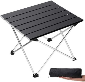 best grill tables grope portable camping table