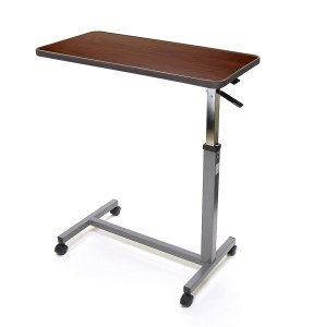 invacare tray table, bed tray table