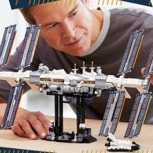 LEGO-sets-for-adults