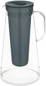 water filter pitchers lifestraw