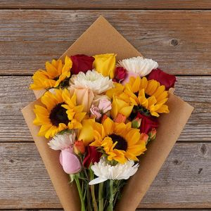 magnetic the bouqs co bouquet, flower delivery services