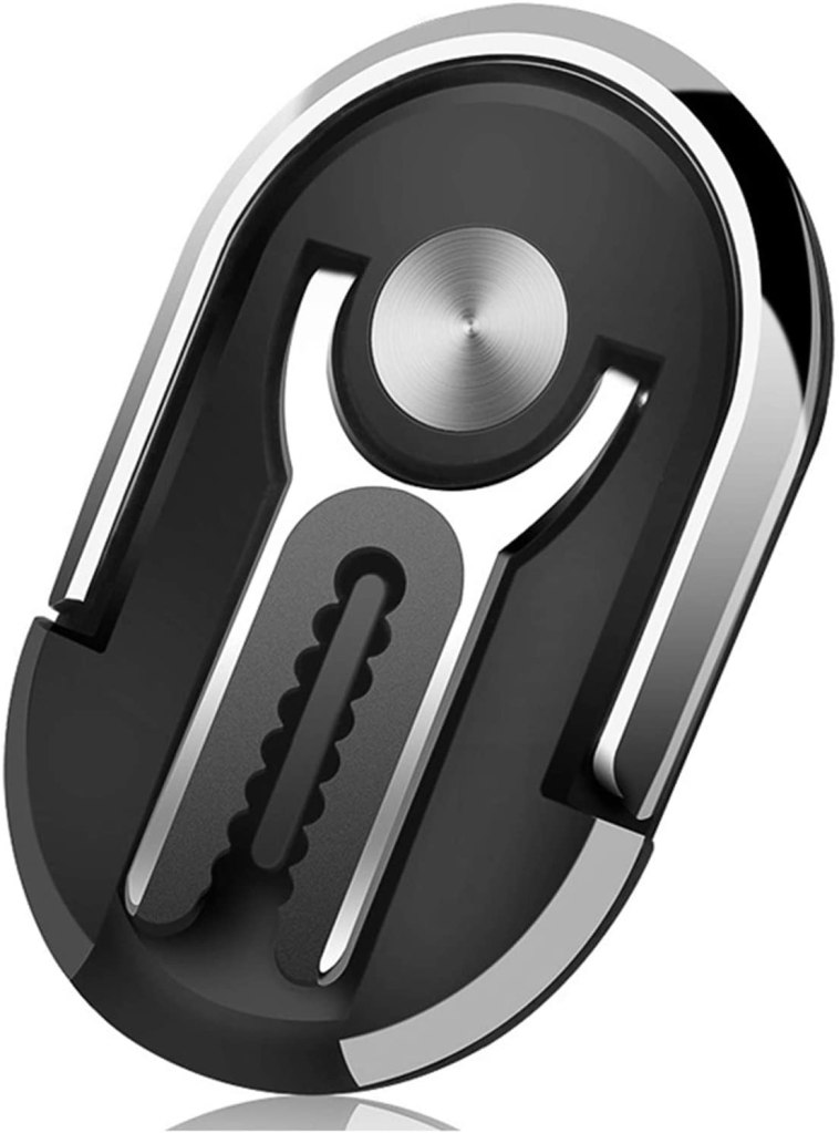 Mr. Ylls Cell Phone Ring Holder
