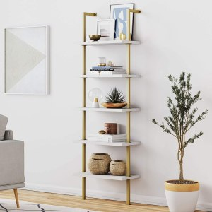 nathan james theo modern bookcase