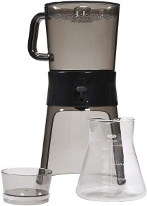 oxo good grips cold brew maker