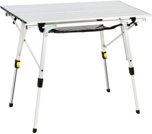 best grill tables portable outdoor folding picnic