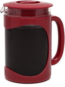 cold brew coffee maker primula burke deluxe