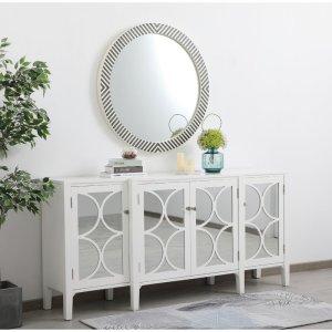 mirror shelf, best mirror shelves