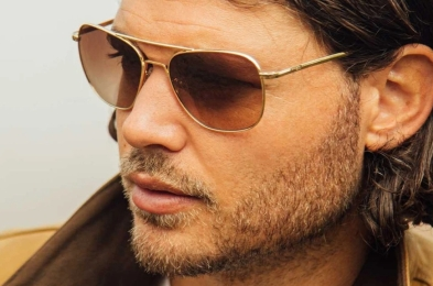 Randolph-aviator-sunglasses-feature-image