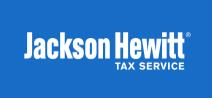 Jackson Hewitt tax filing software