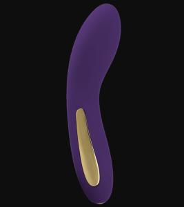 buy sex toys online Bellesa Boutique