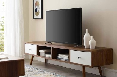 TV-Stands-featured-image