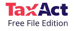TaxAct Tax filing software, best tax filing software