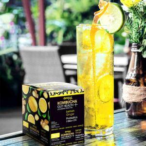 best kombucha theory of kombucha powdered drink mix