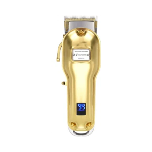 best hair clippers for men audoc