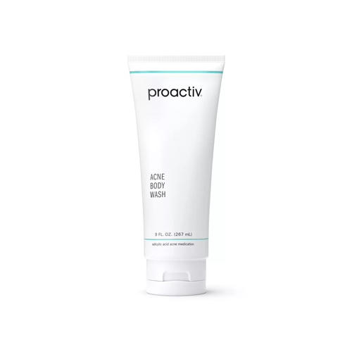 Proactiv Deep Cleansing Acne Body Wash