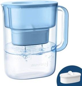 waterdrop water pitcher