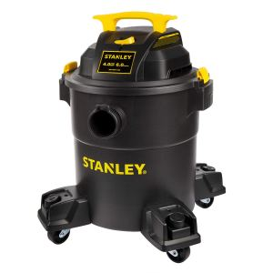 how to clean a window air conditioner stanley shopvac wet dry vacuum
