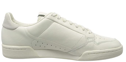 Adidas continental 80s sneaker