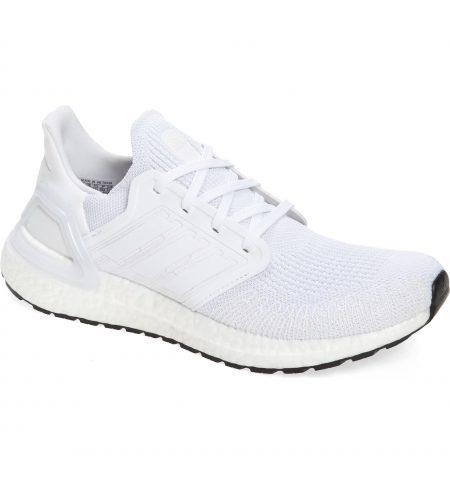Adidas-UltraBoost-20-Running-Shoe