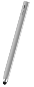 best stylus for iPad Adonit Mark