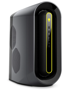 best desktop computers alienware
