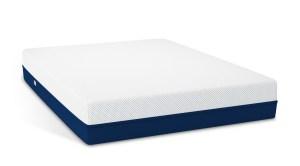 Amerisleep Memory foam mattress, best memory foam mattress
