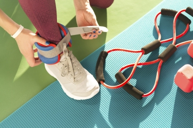 ankle-weights-featured-image