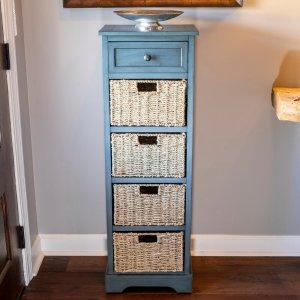 best linen cabinet ardina d