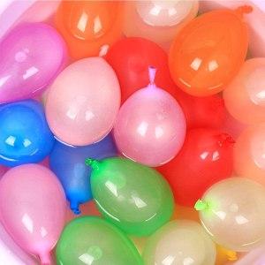 water balloon fight azboys