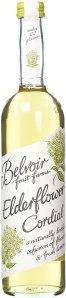 Belvoir Elderflower Cordial, best cordials