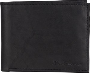 Ben Sherman Wallet