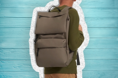 best-backpacks-for-college-students