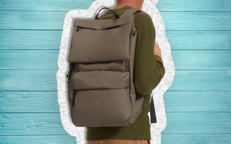 best college backpacks of 2020