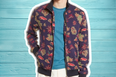 best-bomber-jackets-for-men