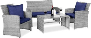 best choice products furniture, outdoor patio sets