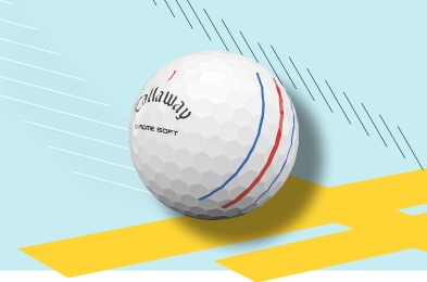 best-golf-balls-of-2020