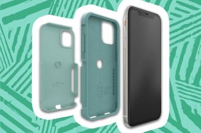 best-iphone-11-cases