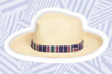 best-mens-hats-2020