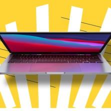 best-small-laptops-